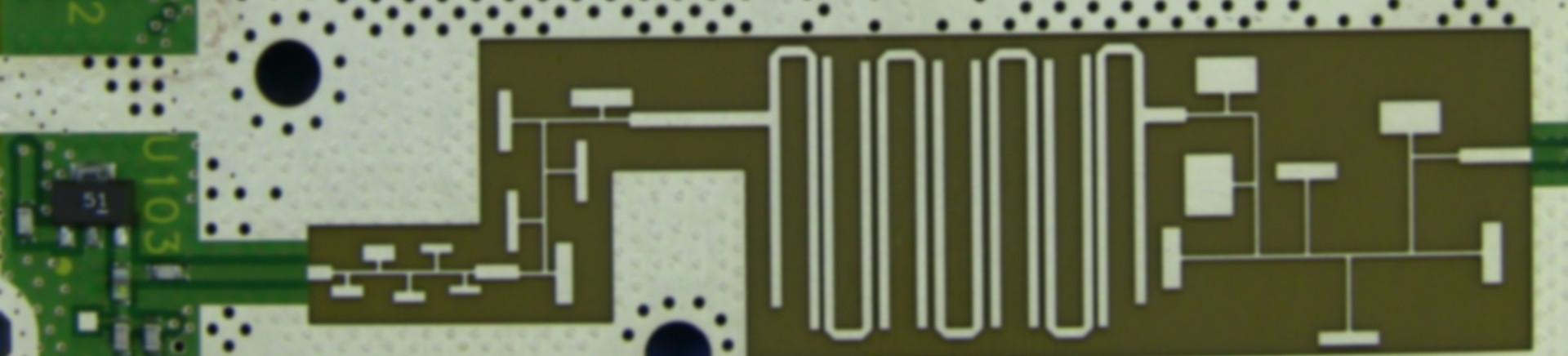 ingegneria delle microonde e radiofrequenze italian edition